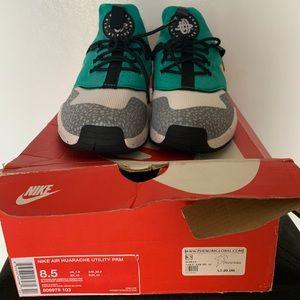 Nike Air Huarache Sz 8.5